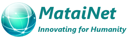 MataiNet Inc - Innovating for Humanity